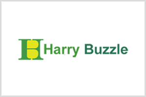 Harry Buzzle