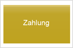 Zahlung